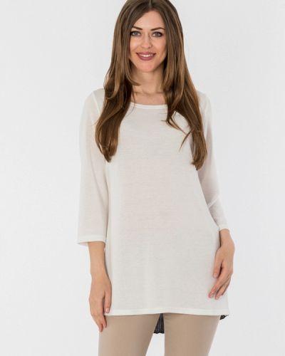 Блузка - белая S&a Style
