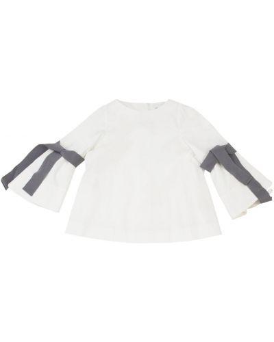 Рубашка Unlabel