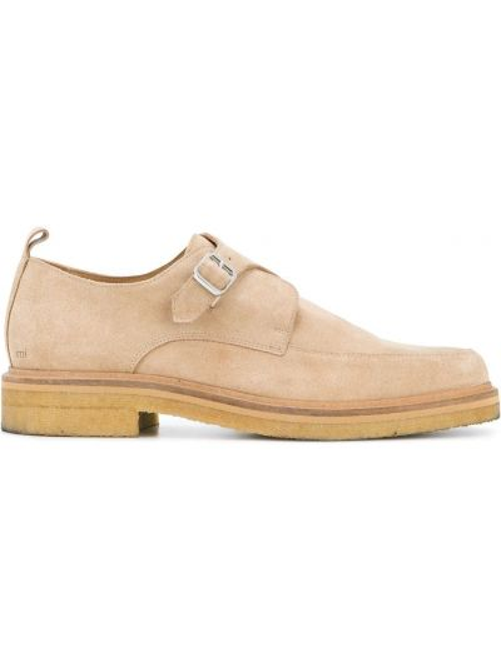 Pnącza buty Ami Paris