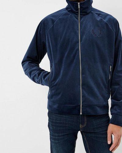 Куртка осенняя легкая Forward