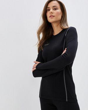 Рубашка Bergans Of Norway