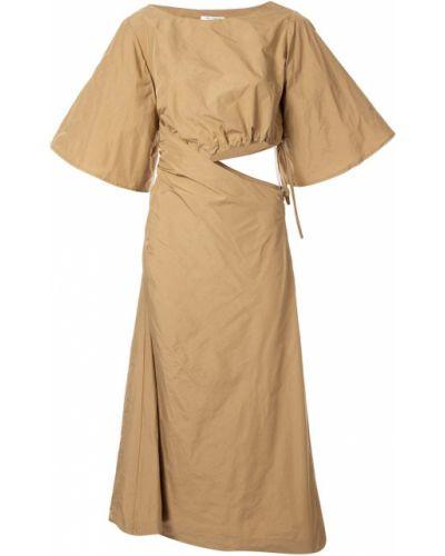 Платье Wynn Hamlyn