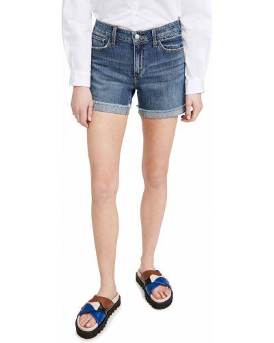 Джинсы стрейч Joe's Jeans