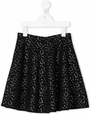 Черная юбка Señorita Lemoniez