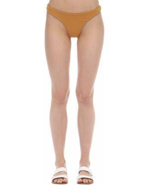 Bikini bezszwowy Aexae