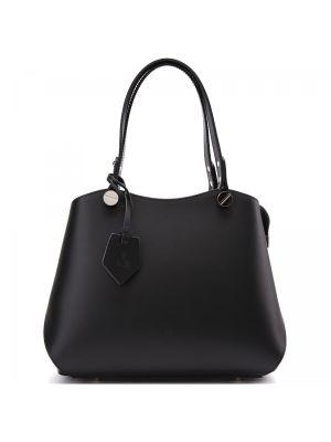 Текстильная сумка Fabi