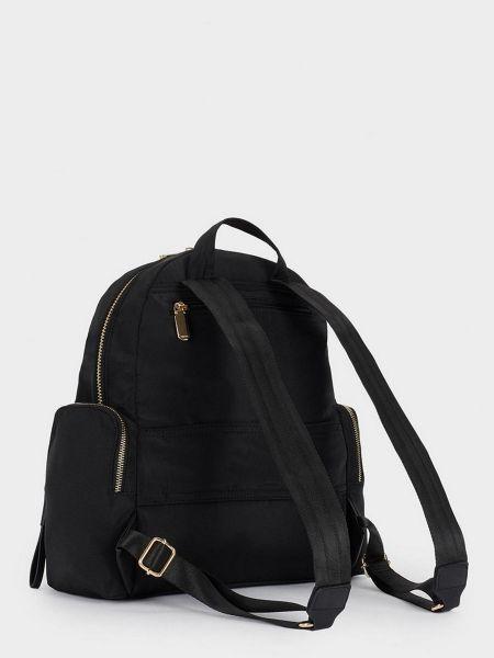 Черный рюкзак Parfois