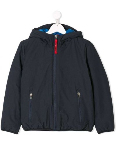Куртка водонепроницаемая короткий Freedomday Junior