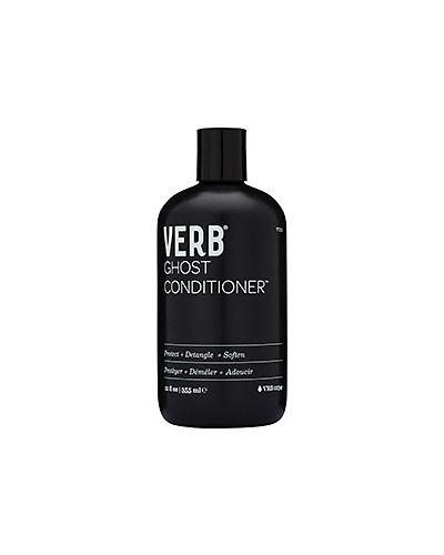 Ополаскиватель для волос Verb