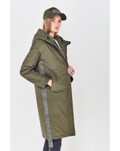 Куртка - хаки Meajiateer