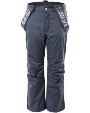 Горнолыжные брюки Hi-tec