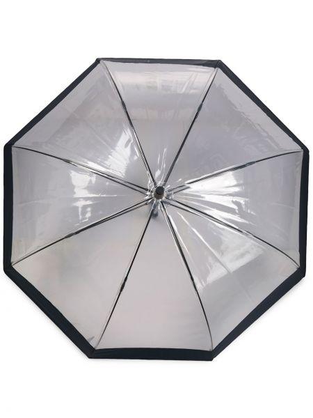 Niebieski parasol Hunter