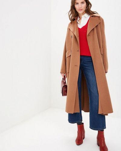 Пальто демисезонное весеннее Selected Femme