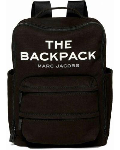 Torebka - czarna Marc Jacobs