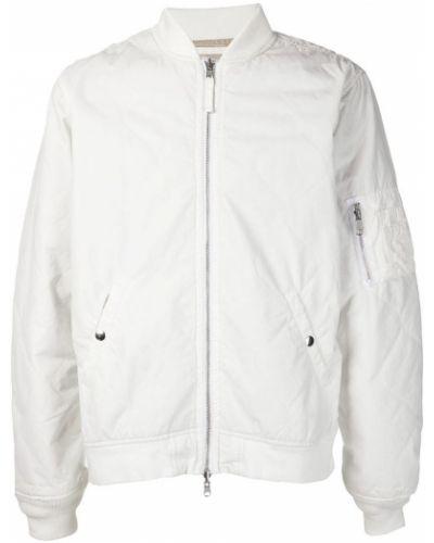 Куртка белая 321