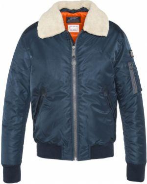 Куртка укороченная Schott