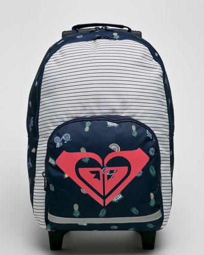 Рюкзак с отделениями Roxy