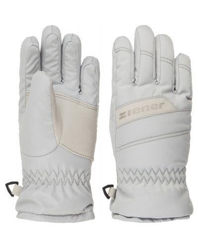 Спортивные перчатки Ziener