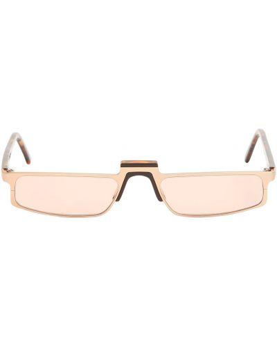 Солнцезащитные очки Andy Wolf