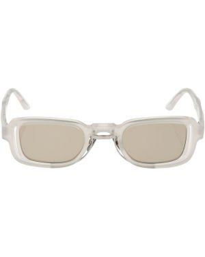 Okulary perły Kuboraum Berlin