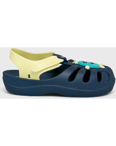 Шлепанцы синий Ipanema