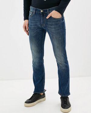 Прямые джинсы Celio