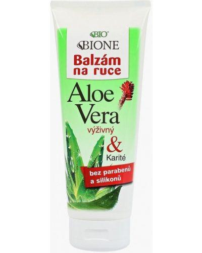 Крем для рук Bione Cosmetics