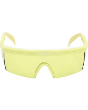 Żółte okulary Nopeet