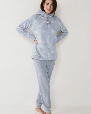 Пижама пижамный Women'secret