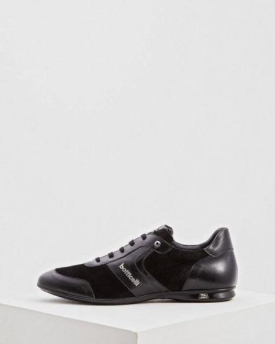 266daed3 Купить мужские кроссовки Botticelli в интернет-магазине Киева и ...
