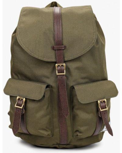 Рюкзак хаки Herschel Supply Co