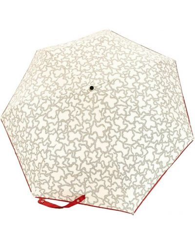 Parasol - biały Tous