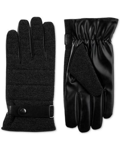 Rękawiczki wełniane Isotoner
