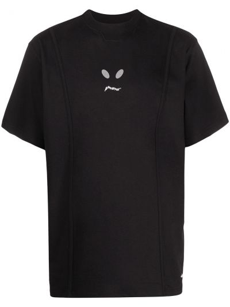 Krótki koszula Ader Error
