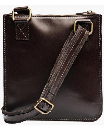 8f555df98d91 Купить мужские сумки Virginia Conti в интернет-магазине Киева и ...