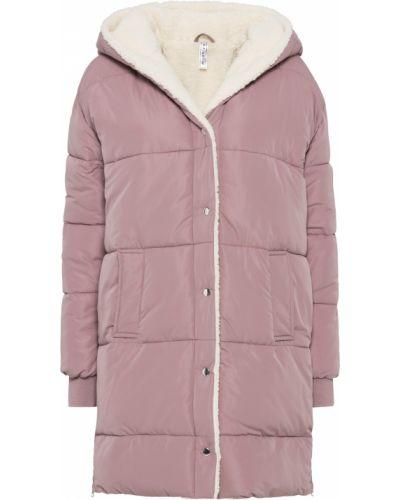 Куртка - розовая Bonprix