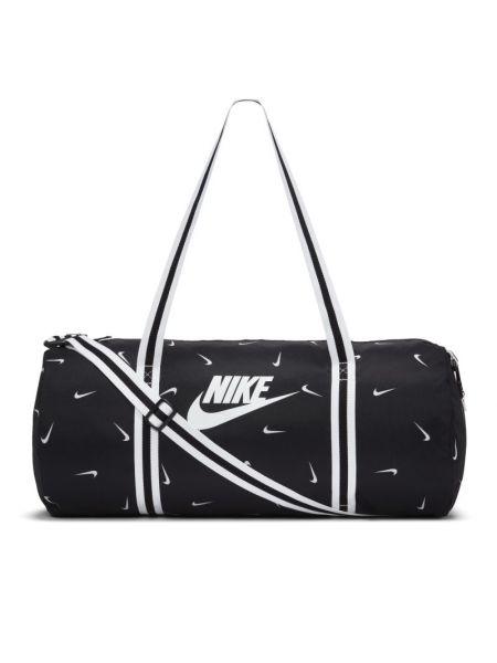 Klasyczna torba sportowa Nike