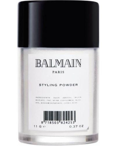 Proszek do układania włosów Balmain Paris Hair Couture