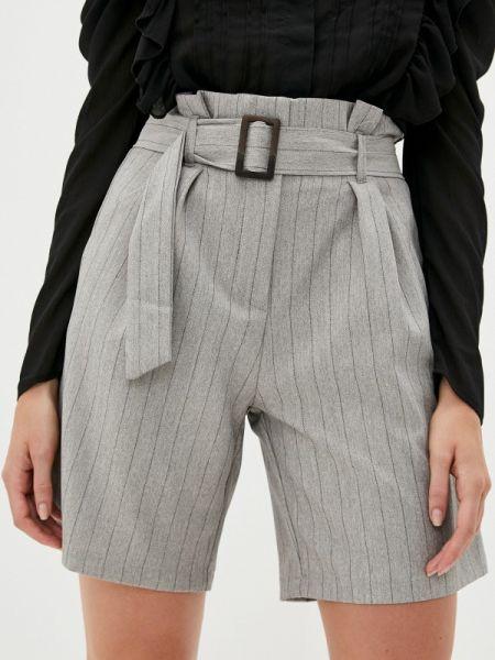 Повседневные шорты B.style