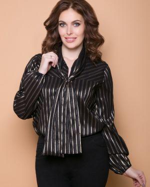 Блузка в полоску Belluche