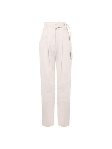 Классические брюки Low Classic