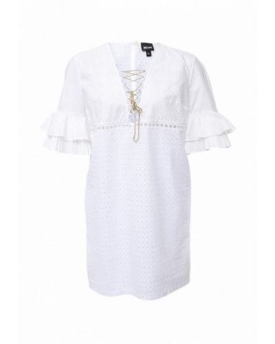 Платье платье-сарафан итальянский Just Cavalli