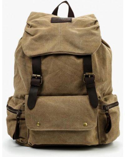 Рюкзак хаки Polar