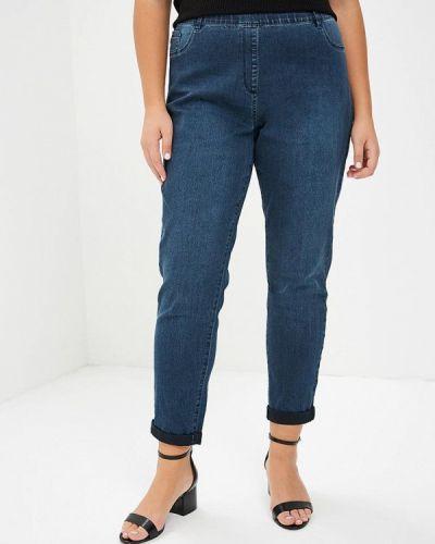 Серые джинсы Ovs