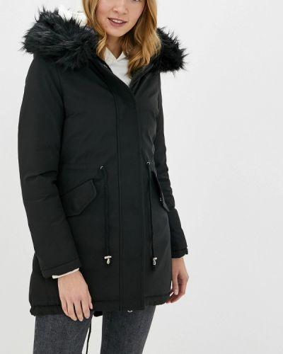Зимняя куртка осенняя утепленная Z-design
