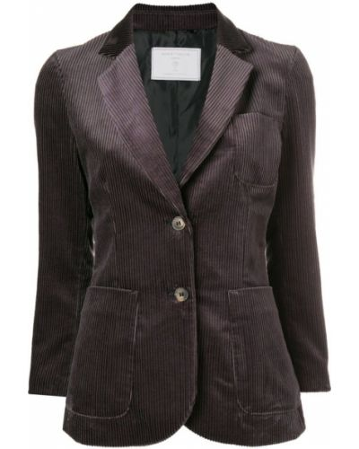 Куртка Société Anonyme