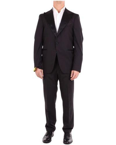 Satynowy garnitur Gabo