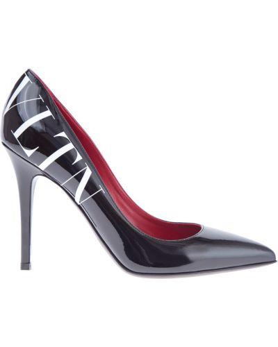 Женская обувь Valentino (Валентино) - купить в интернет-магазине ... e7b6bce2e27