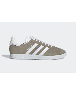 Sneakersy wodoodporny rzep Adidas