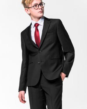 Пиджак классический Orby